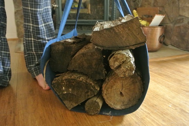 woodcarrier1