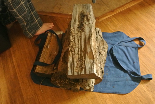 woodcarrier3